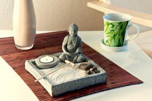 buddha-611561_640