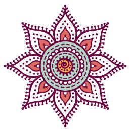 yogamalaxalkida