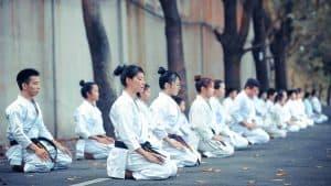 "Virasana – Seiza & The Meditation Bench<span class=""wtr-time-wrap after-title""><span class=""wtr-time-number"">3</span> min read</span>"