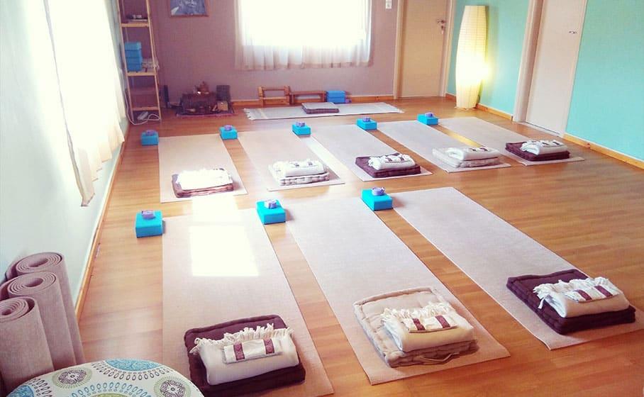 yogam_slide_1