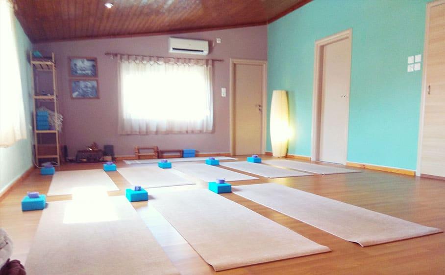 yogam_slide_2