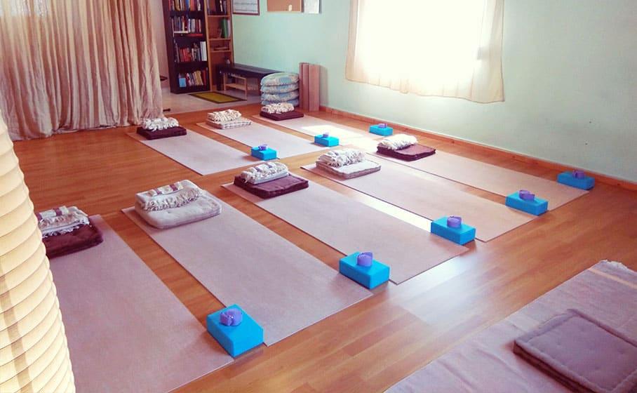 yogam_slide_3