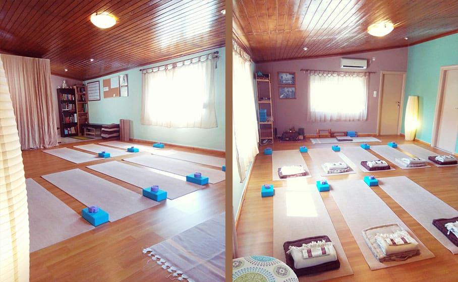 yogam_slide_4