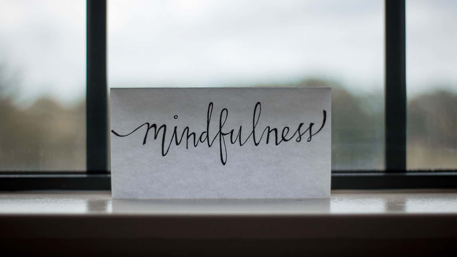 """The Definition of Mindfulness & a Basic Mindfulness Meditation<span class=""""wtr-time-wrap after-title""""><span class=""""wtr-time-number"""">4</span> min read</span>"""