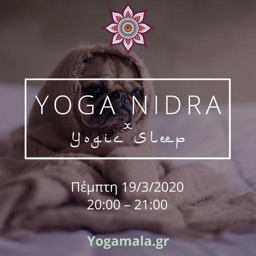 yoga_nidra_insta